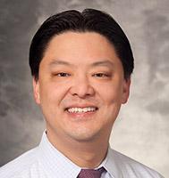 Jonathan S. Chang, MD