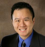 Tony S. Chang, MD