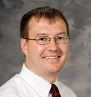Peter J. Chase, MD