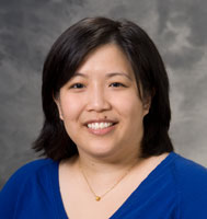 Victoria M. Cheung, MD