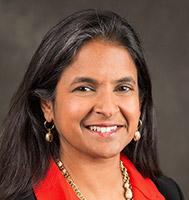 Shobhina G. Chheda, MD, MPH