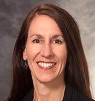 Beth Chier Bright, RN, BSN, HTCP