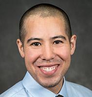 Nathaniel A. Chin, MD