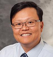 Steve Y. Cho, MD