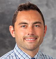 Aaron R. Chopee, MD