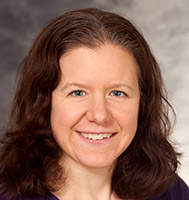 Sara A. Christensen Holz, MD