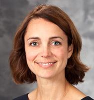 Jane Churpek, MD