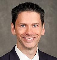 Matthew M. Churpek, MD, MPH, PhD