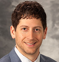 Dan Cobian, DPT, PhD, CSCS