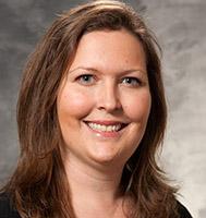 Paula J. Cody, MD, MPH
