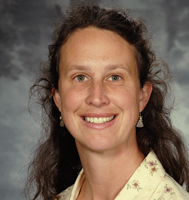 Lesley A. Coert, MD