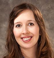 Sarah K. Coffey, PA