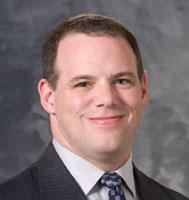 Daniel E. Cole, MD