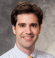 Ryan J. Coller, MD, MPH