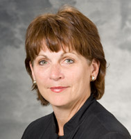 M. Denise Connelly, PhD