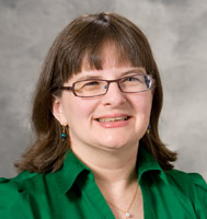 Ellen L. Connor, MD