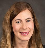 Daniela C. Constantinescu, MD