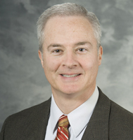 James H. Conway, MD