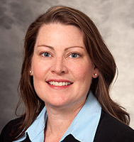 Shelly M. Cook, MD