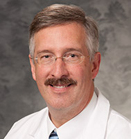 Gregory M. Cooley, MD