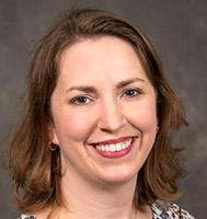 Lindsay N. Corder, NP