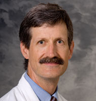 Richard D. Cornwell, MD