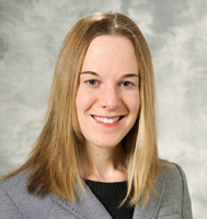 Erin S. Costanzo, PhD