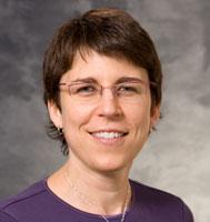 Helen E. Counts, MD