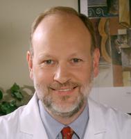 Douglas B. Coursin, MD