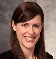 Eileen A. Cowan, MD