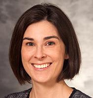 Lauren N. Craddock, MD