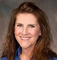 Teresa R. Cramer-McDonald, NP