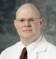 Christopher J. Crnich, MD