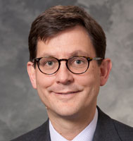 Vincent L. Cryns, MD