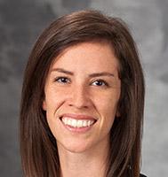 Caitlin M. Cullen, PA