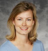 Paula R. Cynkar, PA