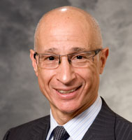 Anthony M. D'Alessandro, MD