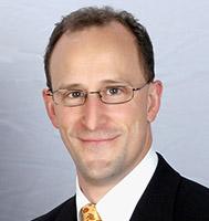 Seth H. Dailey, MD