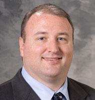 Jason A. Dambach, MD