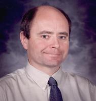 Istvan Danko, MD, PhD