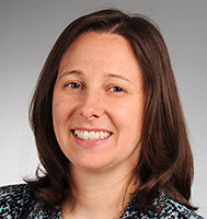 Melissa N. Dattalo, MD, MPH