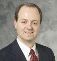 Kirkland W. Davis, MD