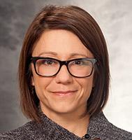 Sara E. Dawkins, PA