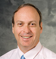 Kenneth B. DeSantes, MD