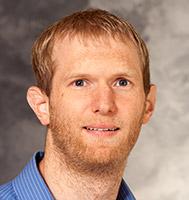 Stephen A. DeVries, PA