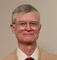 Richard T. DeWitt, MD