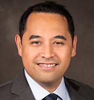 Roderick C. Deano, MD, MPH, FACC