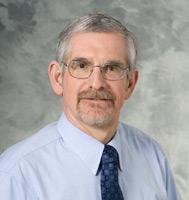 David M. Deci, MD
