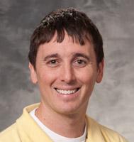 Matthew R. Deluhery, MD
