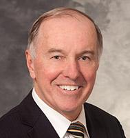 Robert J. Dempsey, MD, FACS